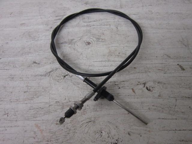 Yamaha WaveRunner 2001-2005 XL XLT XA OEM Choke Cable Assembly # 66V-67242-01-00