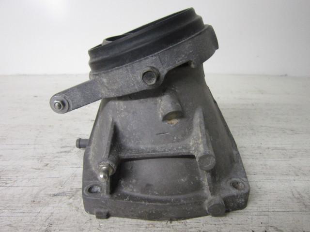 Yamaha WaveRunner 2000-2005 GP 800/1200 OEM Pump Nozzle Part# 67X-51318-00-94