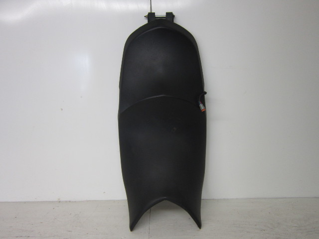 Can-Am Roadster 2008-2011 Spyder RS GS OEM Seat Assembly Part# 708000558