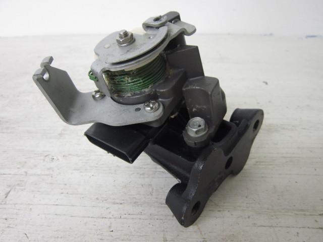 Yamaha WaveRunner 2005-2006 VX110 VX1100 Accel Position Sensor # 6D3-14305-00-00