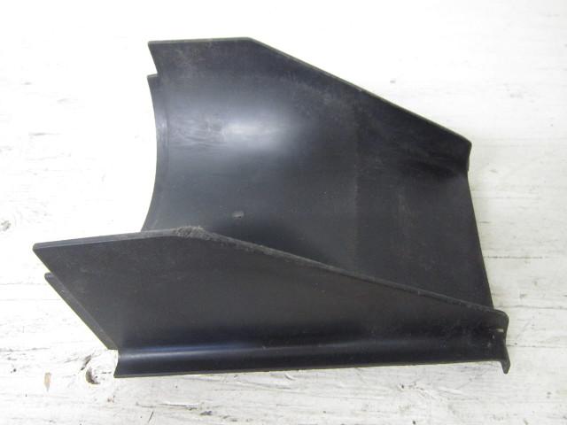 Sea Doo Bombardier 1991-2002 LRV GTX OEM Pump Shoe Assembly Part# 271000792