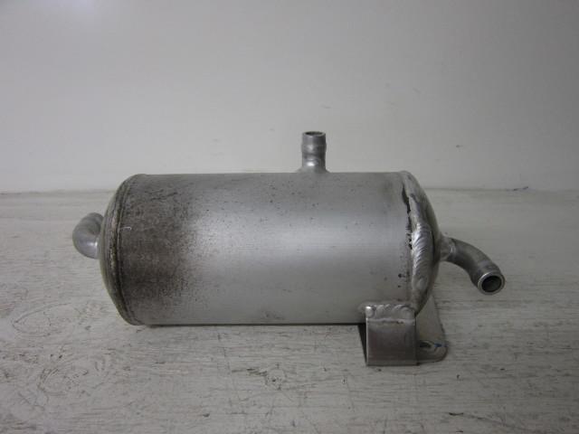 Kawasaki Jet Ski 2007-2012 Ultra OEM Oil Separator Tank Assembly Part 52001-3741