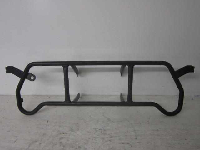 Yamaha ATV 4x4 2019-2021 Grizzly 660 NEW OEM Rear Carrier Part# B8W-F4842-00-00
