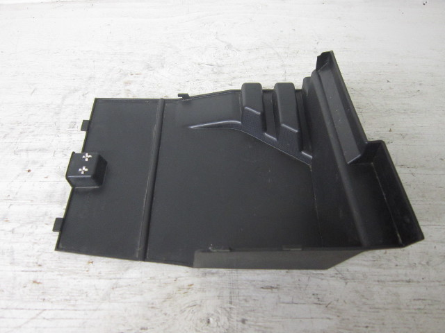Kawasaki UTV Side By Side 2020-2021 Mule Pro Right Hand Cover Panel 14093-0593