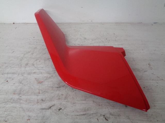 Polaris 2015-2016 Slingshot OEM NEW RH Red Upper Wing Part# 5439700-676