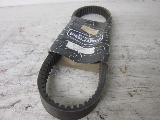 Polaris ATV 4x4 2008-2011 Hawkeye Sportsman OEM NEW Drive Belt Part# 3211164