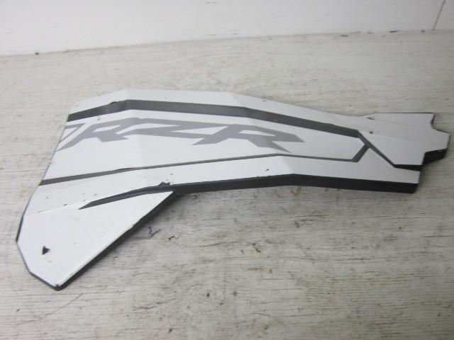 Polaris UTV Side By Side 2014-2021 Razor XP 1000 Right Hand Door Skin # 5450638