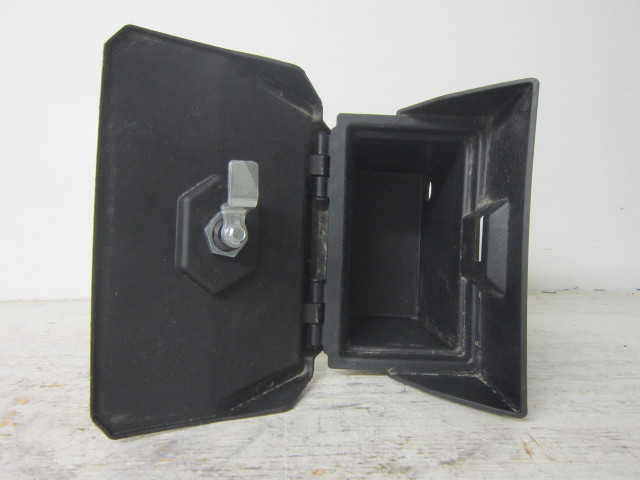 Polaris UTV Side By Side 2019-2020 Razor XP Glove Box Assembly # 5454419-070