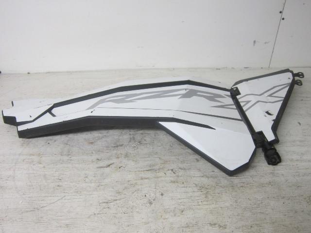 Polaris UTV Side By Side 2014-2021 Razor XP 1000 Left Hand Door Skin # 5450636