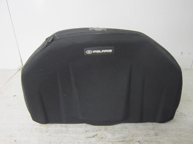 Polaris ATV 4x4 Scrambler 850 OEM NEW Cargo Bag Assembly Part# 2879257