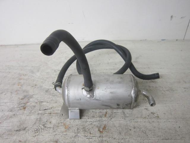 Kawasaki Jet Ski 2007-2012 Ultra OEM Oil Separator Tank + Hoses Part 52001-3741