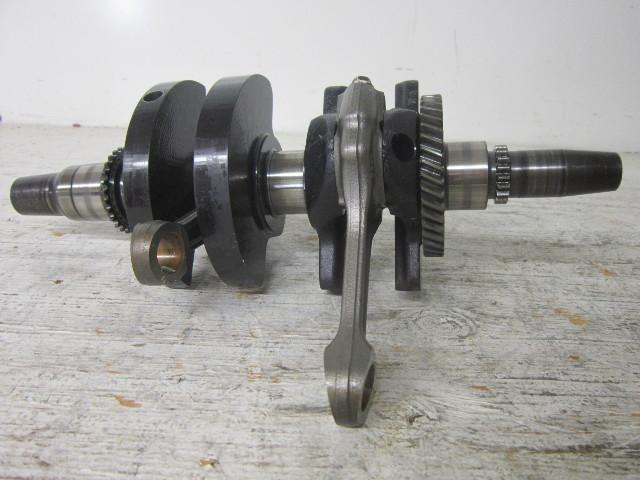 Polaris UTV Side By Side 2014-2020 RZR XP 1000 OEM Crankshaft With Rods 1204832