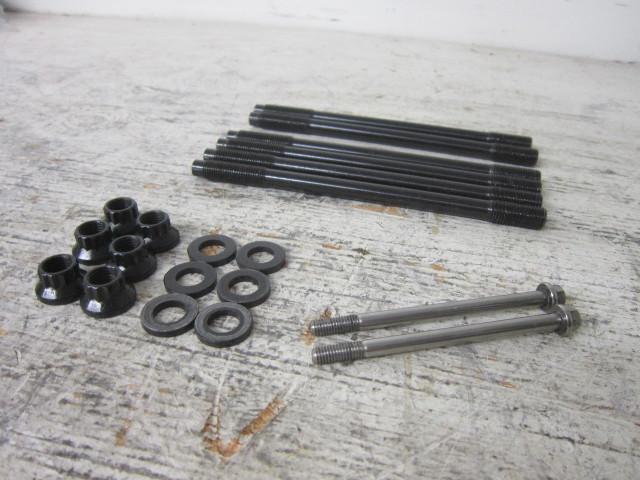 Polaris UTV Side By Side 2011-2021 RZR ARP Performance Stud Kit Set Part AR8690