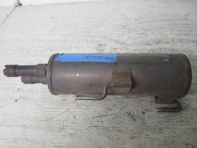 Kawasaki UTV Side By Side 2008-2009 Teryx 750 OEM Exhaust Muffler # 18087-0177