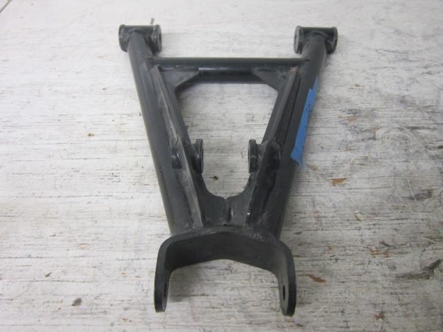 Kawasaki UTV Side By Side 2010-2013 Teryx 750 Rear Upper Control Arm 39007-0152