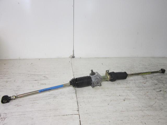 Polaris UTV Side By Side 2009-2012 RZR 800 OEM Steering Gear Box Part# 1823497