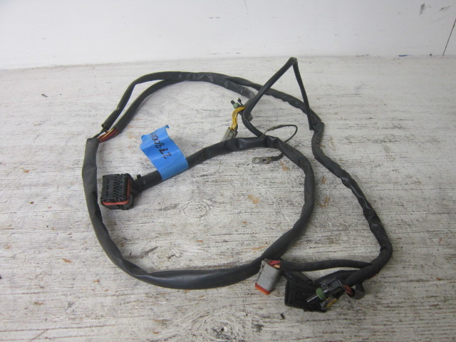 SeaDoo Bombardier 1998-2002  GTX RFI OEM Rear Wire Harness Part# 278000951