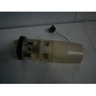 Honda Aquatraxx 2002-2007 ARX1200 F-12 F-12X R-12 R-12X Fuel Pump 17040-HW1-681