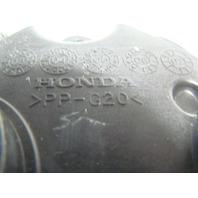 Honda Aquatraxx 2004-2007 ARX1200 F-12 R-12 Air Funnel Part# 17260-HW4-681
