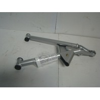 Polaris Snowmobile 2006 RMK HO 600 700 900 Lower Left Control Arm 2203025-385