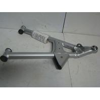 Polaris Snowmobile 2006 RMK 600 / 700 / 900 Lower Right Control Arm 2203026-385