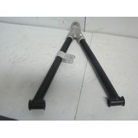Polaris Snowmobile 2013 RMK 600 800 Lower Right Control Arm Part# 2204933-458