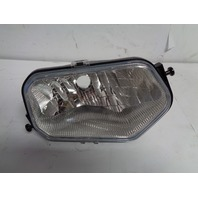 Polaris Side By Side 2011-2016 Ranger Right Headlight Assembly Part#: 2411493