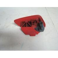 Honda Aquatraxx 2004-2007 ARX1200 F-12 F-12X Reverse Handle Part 24811-HW1-690ZB