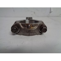Polaris Side By Side 2017-2018 Ranger RGR ASM-ROD Connecting Part#: 3022893