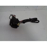 Honda Aquatraxx 03-2007 ARX1200 F12 F12X R12 R-12X Switch Housing 35013-HW1-671