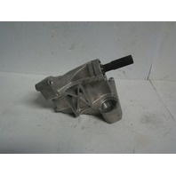 Can-Am Side By Side 17-2019 Maverick Defender X3 Engine Bracket To PTO 420212631