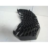 Can-Am Side By Side UTV 17-19 Maverick X3 STD XRC XMR XRS Front Grill 705012694