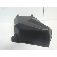 Can-Am Side By Side 2018-2019  Maverick X3 STD XRC XMR XRS Inlet Cover 705012700