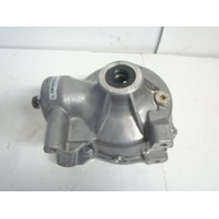 Can-Am Side By Side 2017 Defender 800 Defender 1000 Front Differential 705401884