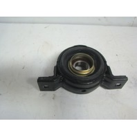 Can-Am Side By Side 17-2019 Maverick Defender X3 Shaft Bearing Housing 705401938