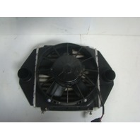 Can-Am Side By Side 2018 Maverick X3 STD XRC XMR XRS Intercooler + Fan 707800782