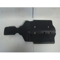 Can-Am Side By Side 2018-2019 X3 XRC Turbo Front Skid Plate Part# 705013047