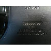 Can-Am Side By Side 18-19 Maverick X3 STD XRC XMR XRS Fuel Tank + Pump 709000706