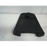 Honda Aquatraxx 2002-2007 ARX1200 F-12 F-12X Glove Box Lid Part# 81330-HW1-680ZA