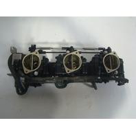Yamaha Waverunner 2001 GP 1200 Complete Carburetor Set Part# 67X-14301-01-00