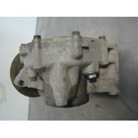 Yamaha UTV Side By Side 2004-2007 Rhino 450 660 Rear Gear Box # 5UG-46101-01-00
