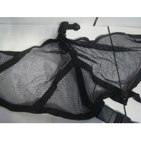 Can-Am Side By Side 2019 Defender Traxter Max Right Rear Safety Net # 707900675