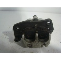 Yamaha UTV Side By Side 2004-2007 Rhino 450 660 Front Right Brake Caliper Part# 3LD-2580T-01-00