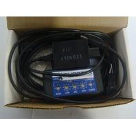 Yamaha UTV Side By Side 04-2007 Rhino 660 Dynotek Programmable Ignition DFS7-13P