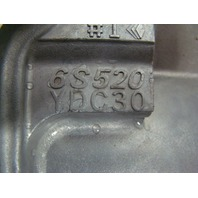Yamaha Waverunner 2015 FX HO FX SHO FZS FZR VXS VXR 1.8 Oil Pan 6S5-1310A-23-00