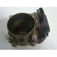 Yamaha Wave Runner 2005-2011 VX 1100 Cruiser Throttle Body Assy 6D3-13750-00-00