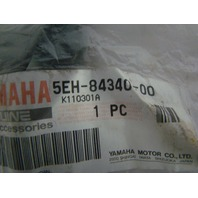 Yamaha Side By Side 2006-2013 Rhino 450 660 700 Headlight Socket 5EH-84340-00-00