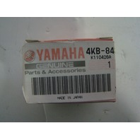 Yamaha UTV Side By Side 2006-2013 Rhino 450 660 700 New Bulb # 4KB-84314-01-00