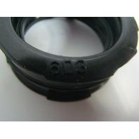 Yamaha Wave Runner 2005-2006 VX 1100 Cruiser Throttle Body Joint 6D3-13795-00-00
