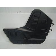 Yamaha Side By Side 2006-2013 Rhino 450 660 700 Right Hand Door 5B4-F2868-00-00